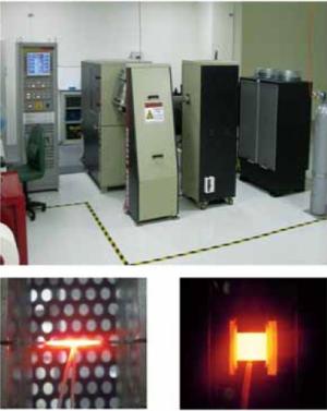 金屬材料熱加工模擬技術-應用範圍與實例說明