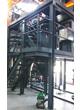 氣噴噴粉設備(25Kg/batch)
