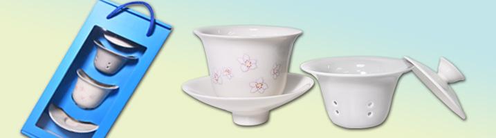 個人專用泡茶杯-產品規格